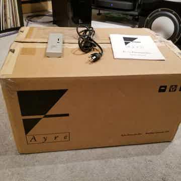 Ayre Acoustics K-1xe