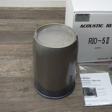 Acoustic Revive RIO-5II