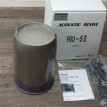 Acoustic Revive RIO-5II