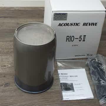RIO-5II
