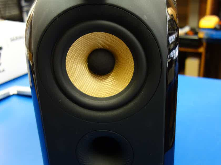 B&W (Bowers & Wilkins) PM1 Price lowered