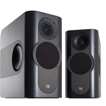 Kii Audio Three (Pair)