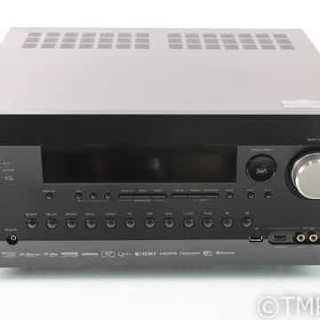 DHC-60.5 7.2 Channel Home Theater Processor