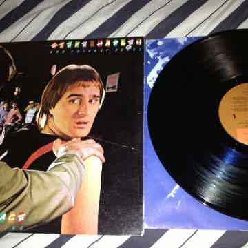 Steve Harley & Cockney Rebel - Face To Face EMI Capitol...