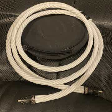 Stealth Audio Cables Varidig Sextet