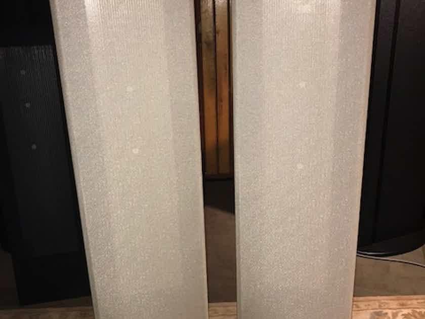 Magnepan 1.7i Floor Standing Speaker