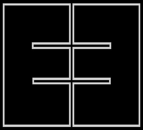 audiofellow's avatar