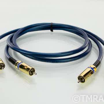 Oasis 5.2 RCA Cables