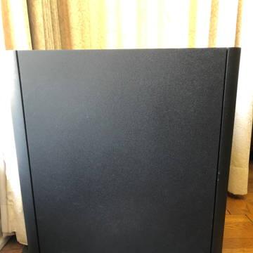 Bay Audio JAM Sub II