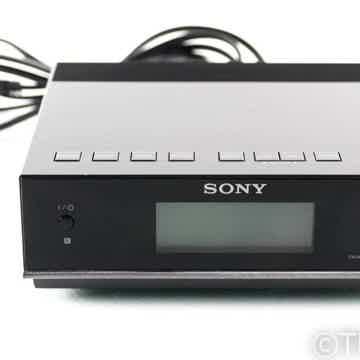 Sony XDR-F1HD AM / FM Digital Tuner