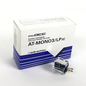 Audio-Technica AT-MONO3/LP