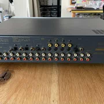 Atoll Electronique PR-5.1