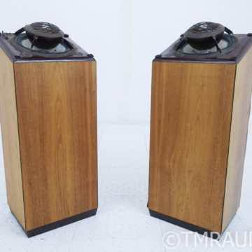 Morrison Model 1 Floorstanding Speakers