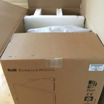 B&W (Bowers & Wilkins) HTM-1D