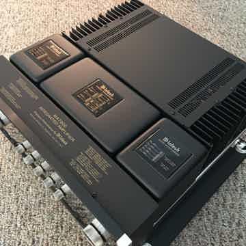 MA-7900