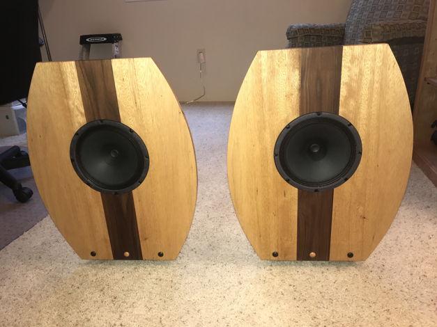 Caintuck Audio