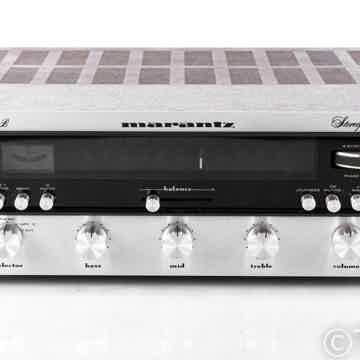 2235B Vintage Stereo AM / FM Receiver