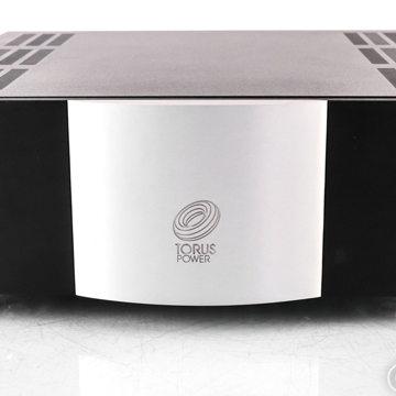 Torus RM 20 Balanced AC Power Line Conditioner