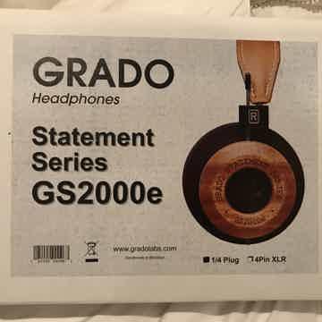 GS2000e
