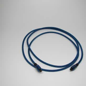 Diamond TOSLINK Optical Cable