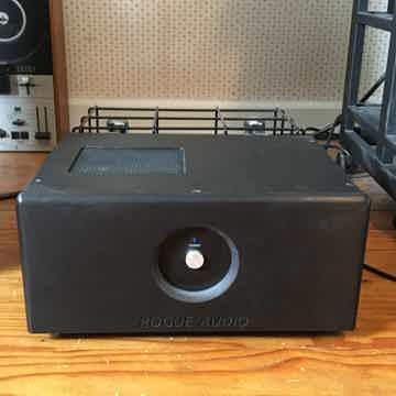 Rogue Audio Model M-150/M-180