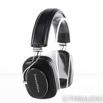 B&W P7 Closed Back Headphones