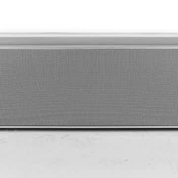 B&W VM1 Center Channel Speaker