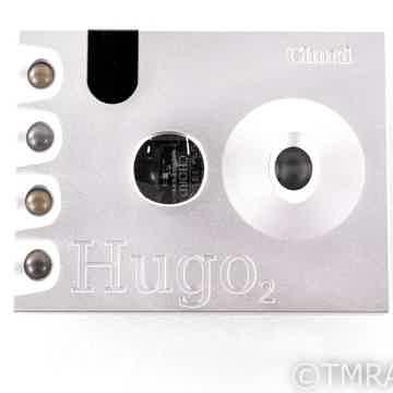 Hugo 2 DAC