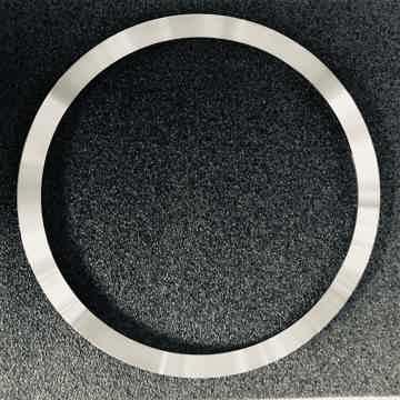 periphery ring