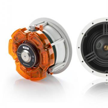 Monitor Audio  CT280-IDC Premium In-Ceiling Speaker: