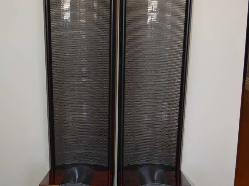 Martin Logan Montis -- Very Good Condition (see pics!)
