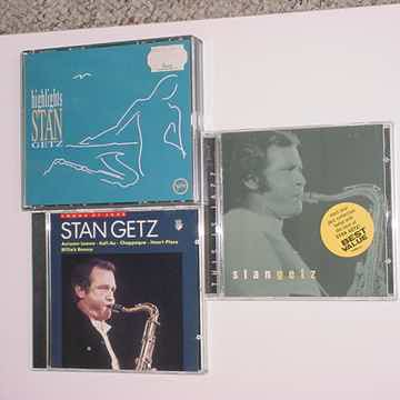 this is jazz 14 and sound of jazz