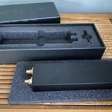 BLADELIUS USB DAC USB dac
