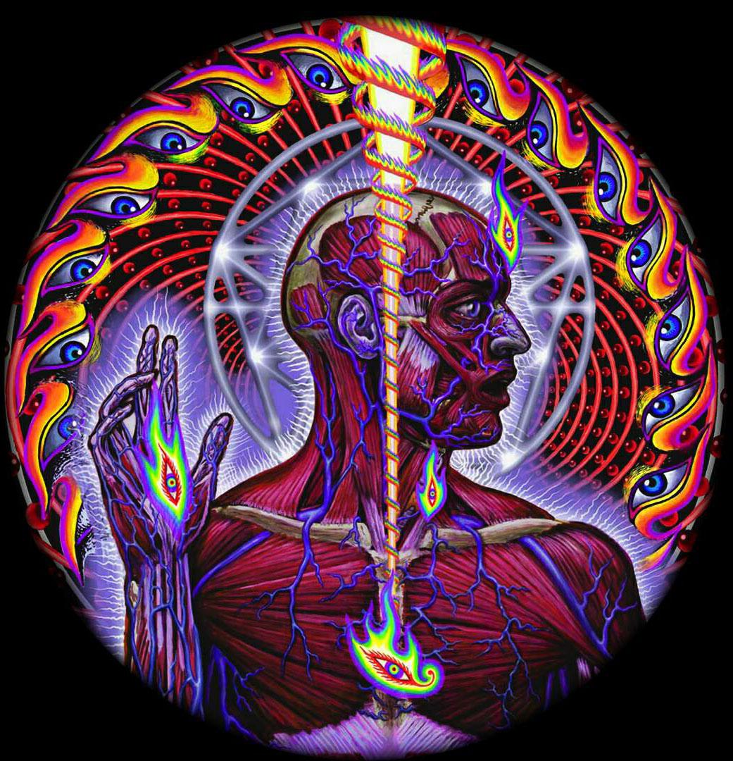 septemous's avatar