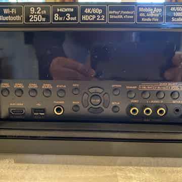 X6200W