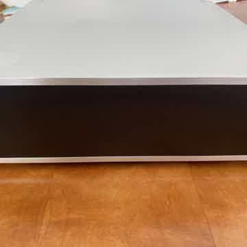 T+A Elektroakustik Amp 8 Power Amp