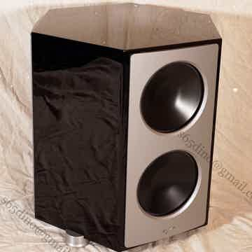 Persona Subwoofer