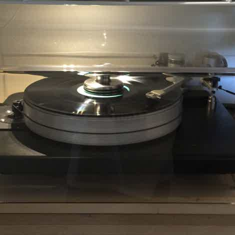 Vpi Scout, 1.1, Signature  & Scout Jr Turntable Covers
