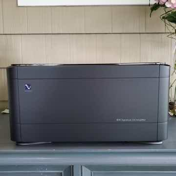 PS Audio BHK Signature 250 Amplifier