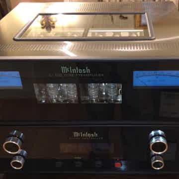 McIntosh C1100