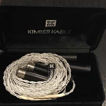 Kimber Kable KCAG