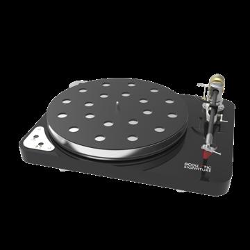 Acoustic Signature Primus TA500 Turntable