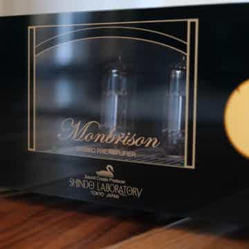 Monbrison