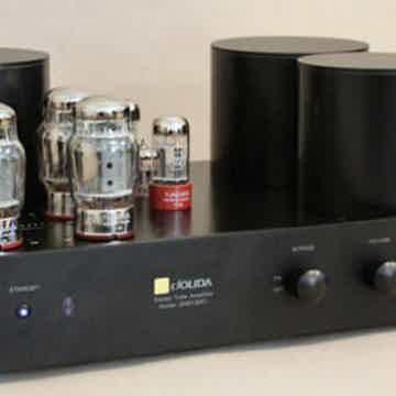 Jolida Fusion 6802