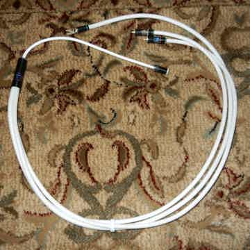 Hyperphono Phono Cable RCA to 5 pin DIN