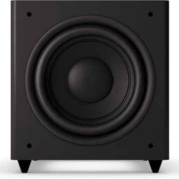 "syzygy SLF870 New 1200 watt wireless 12"" subwoofers"