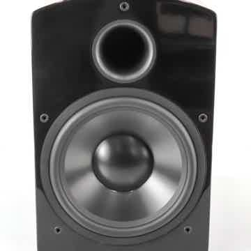 """NHT Classic Twelve 12"""" Powered Subwoofer"""