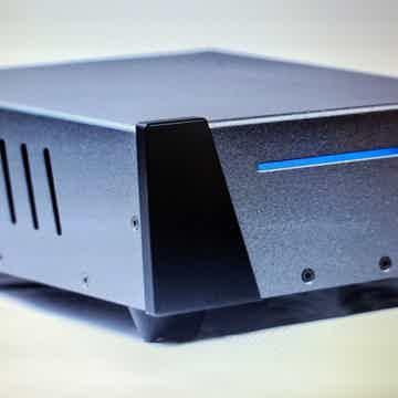 SX-1000R