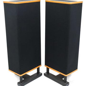 Vandersteen Model 2Ci Vintage Floorstanding Speakers