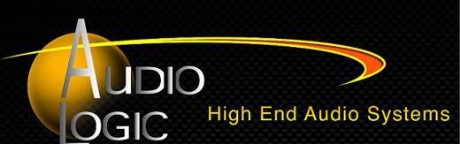 Audiologiconline.com